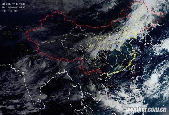 http://pi.weather.com.cn/i/product/pic/m/sevp_nsmc_wxbl_fy4a_etcc_achn_lno_py_20190913001500000.jpg